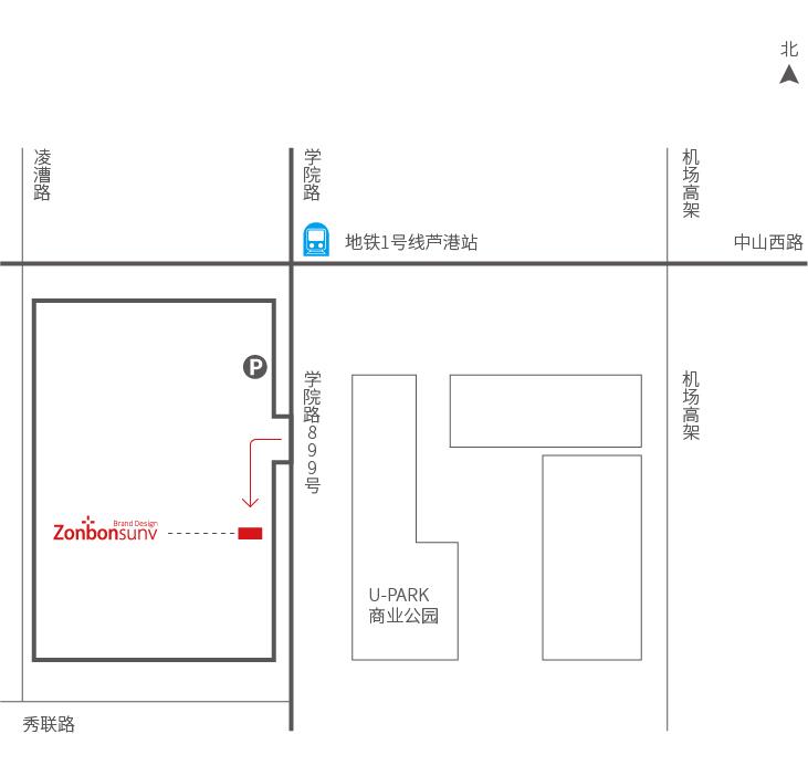 公司地圖-02.jpg