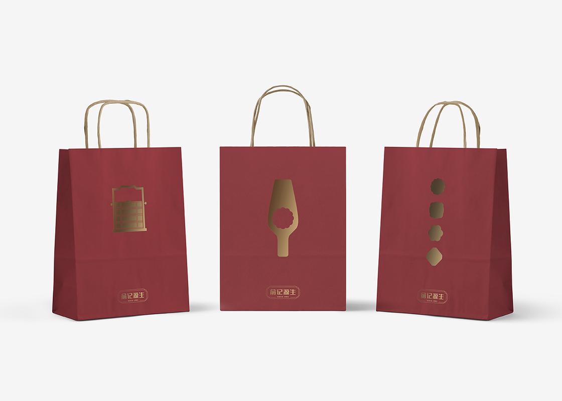 紅色紙袋.jpg