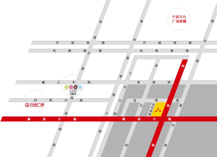网站联系我们地图.jpg